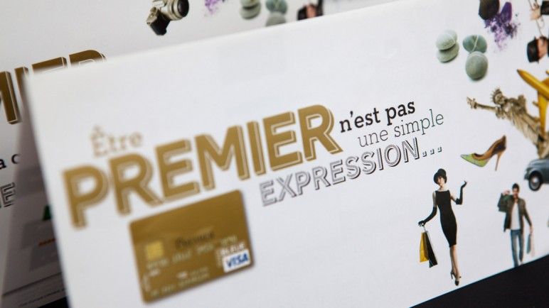 visa_premier_newsletter_thumb
