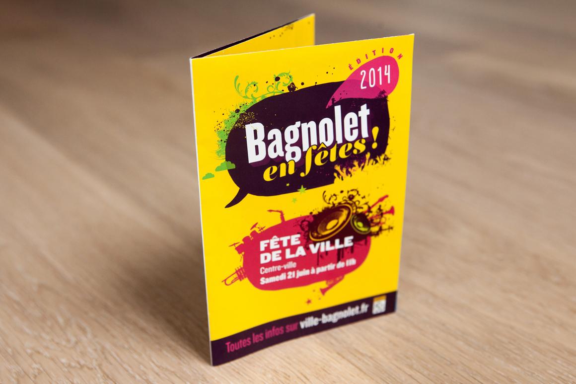 Bagnolet_0002_dépliant fête