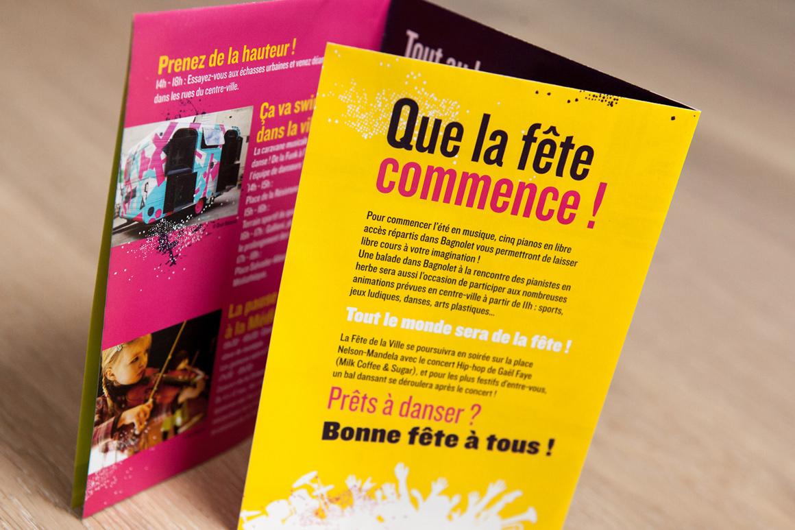 Bagnolet_0003_dépliant-fête02
