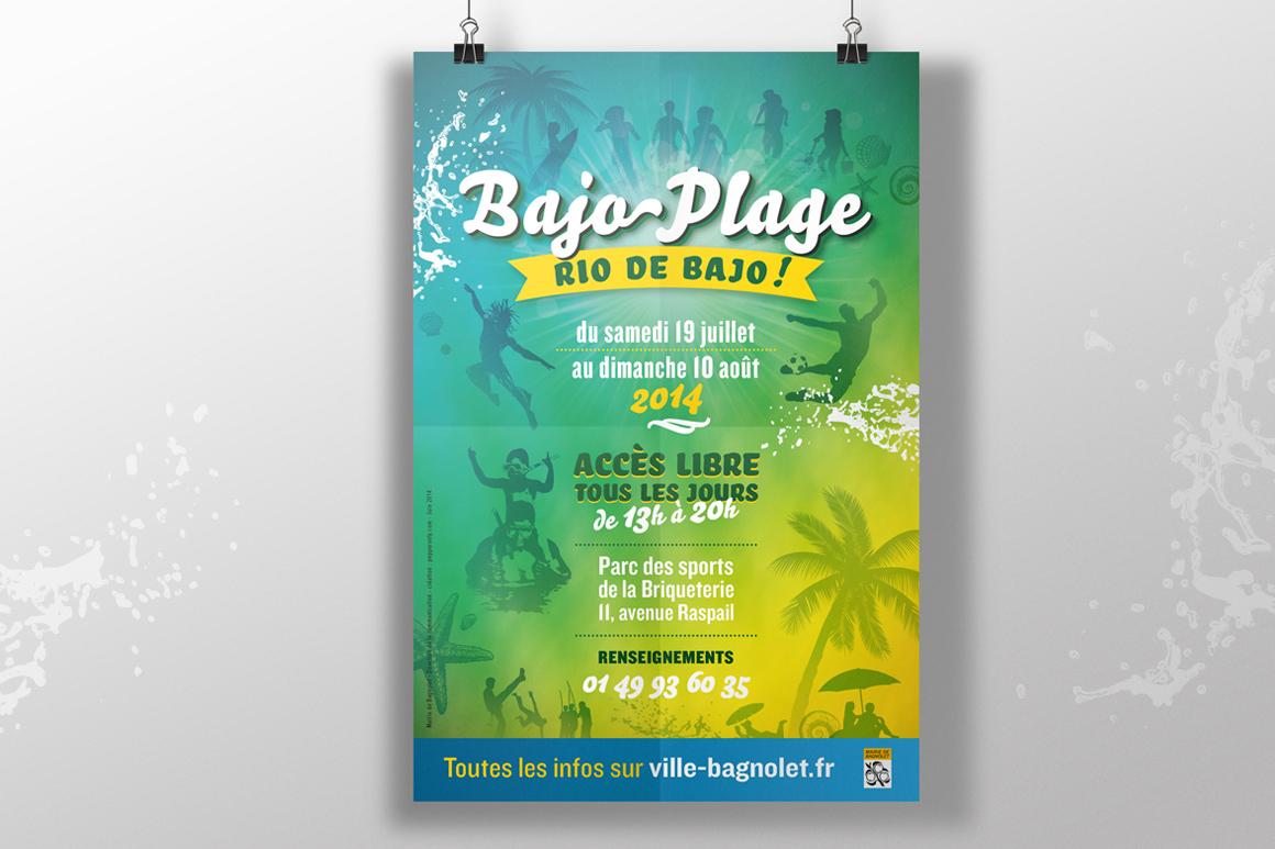 Bagnolet_0006_Bajo Plage