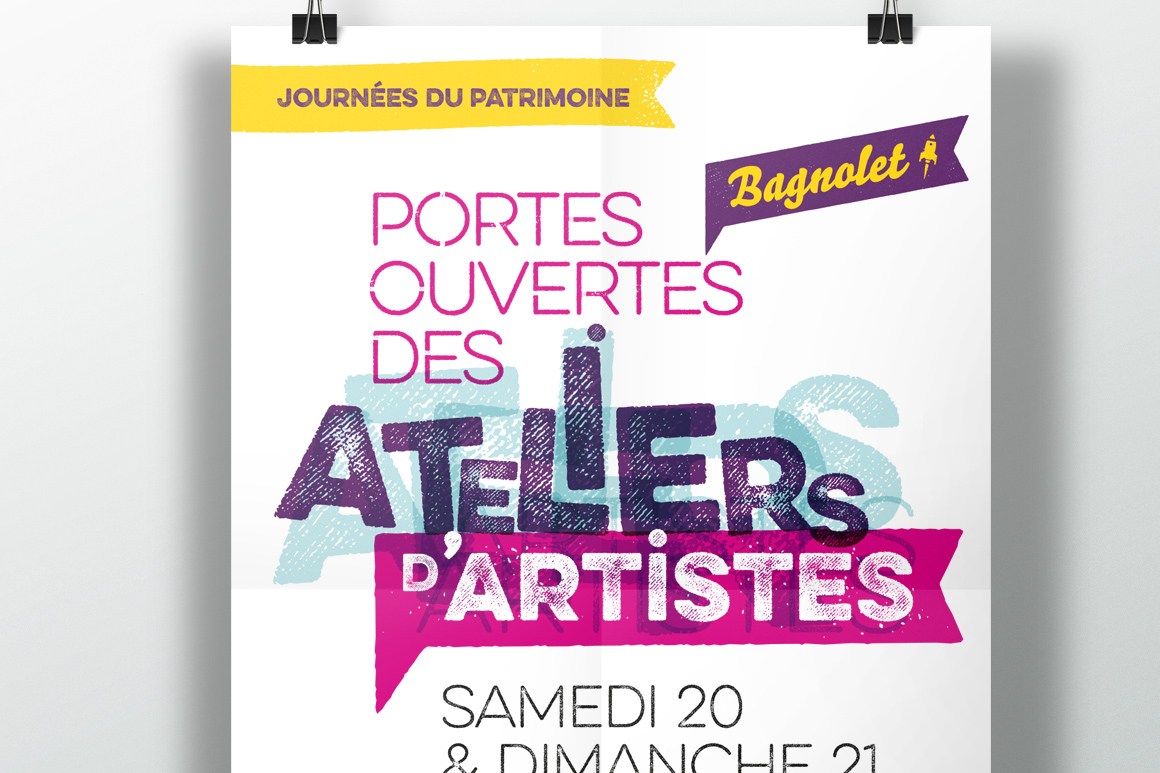 Bagnolet_0008_Ateliers zoom