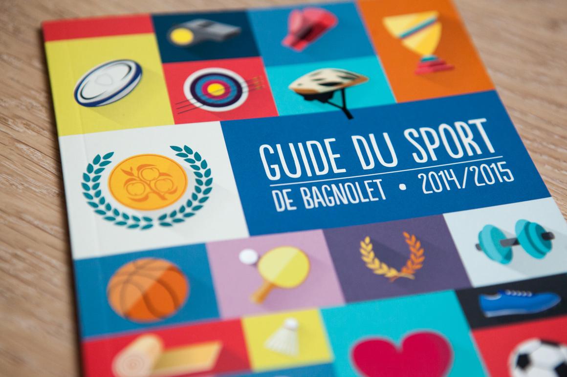 Sport2_bagnolet_pepper_only