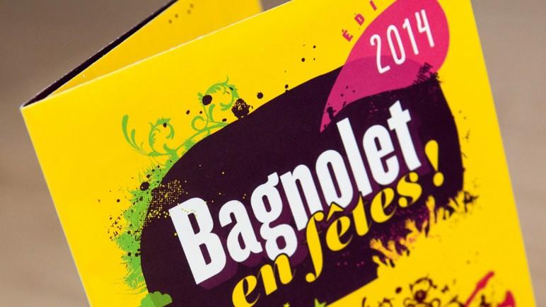 Une_Bagnolet_pepper_only