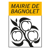 Ville de bagnolet pepper only agence de communication for Piscine de bagnolet