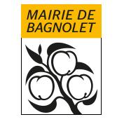 Bagnolet – Affiche vœux 2015
