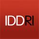 Rapport d'activités de l'IDDRI 2014