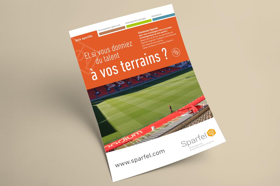 Annonce_presse_sols_sportifs_Sparfel_Pepper_only