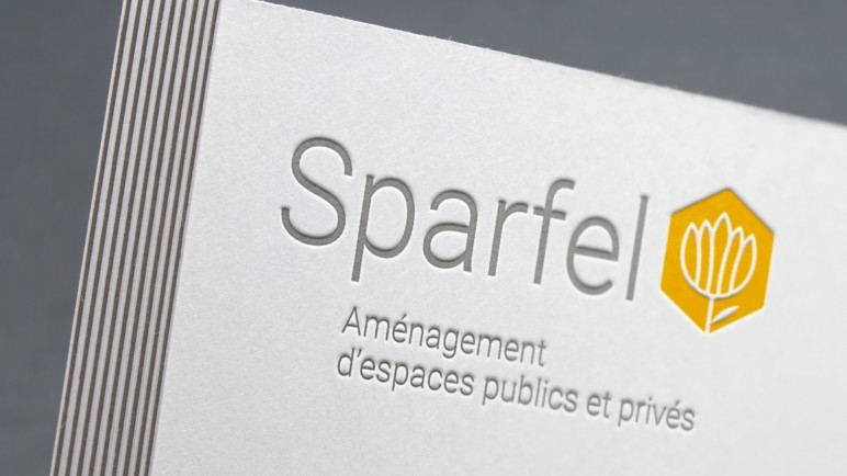 Leterpress_SPARFEL_logo_entreprise_Pepper_Only
