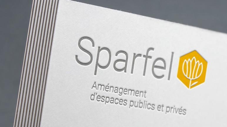 Leterpress_SPARFEL_logo_entreprise_Pepper_Only