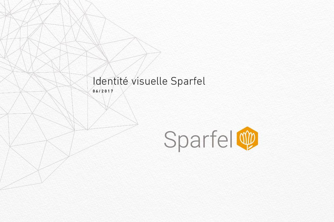 Planches_Identite_visuelle_Sparfel_A4